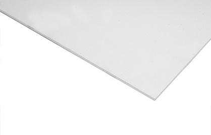 PVC Rígido 02