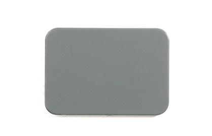 ACM - Painel de Alumínio Composto 32