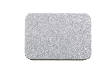 ACM - Painel de Alumínio Composto 54