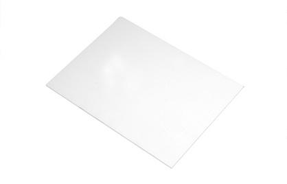 PVC Rígido 04