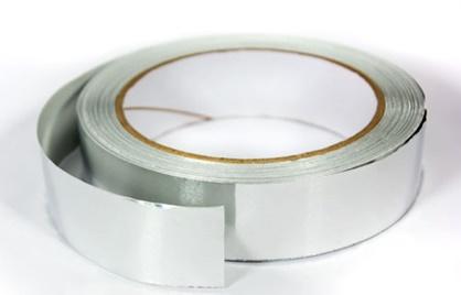 Fita de Aluminio - Arquitetura e Construção 04