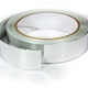 Fita de Aluminio - Arquitetura e Construção 03