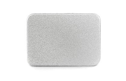 ACM - Painel de Alumínio Composto 62