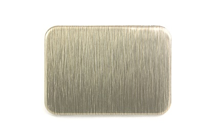 ACM - Painel de Alumínio Composto 86