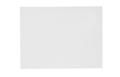 PVC Rígido 06