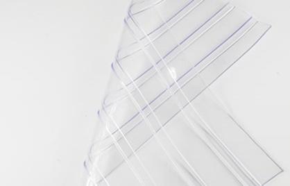 Cortina de PVC 06