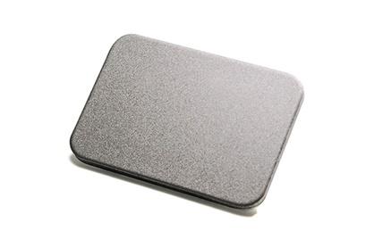 ACM - Painel de Alumínio Composto 134