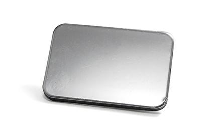 ACM - Painel de Alumínio Composto 140