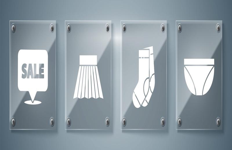 Saiba quais as principais aplicações da impressão em placa de acrílico