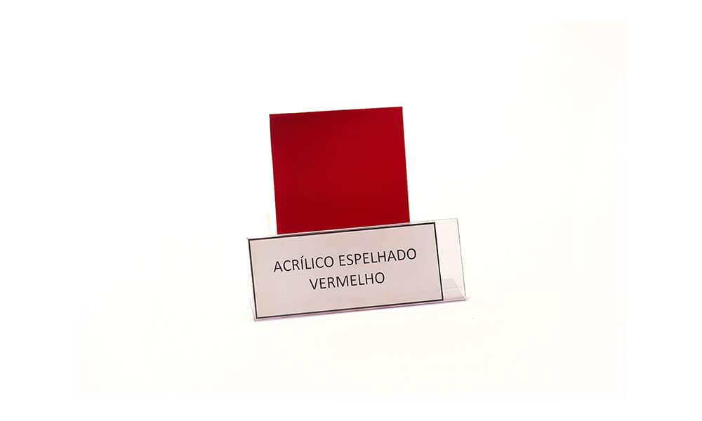 acrilico-1