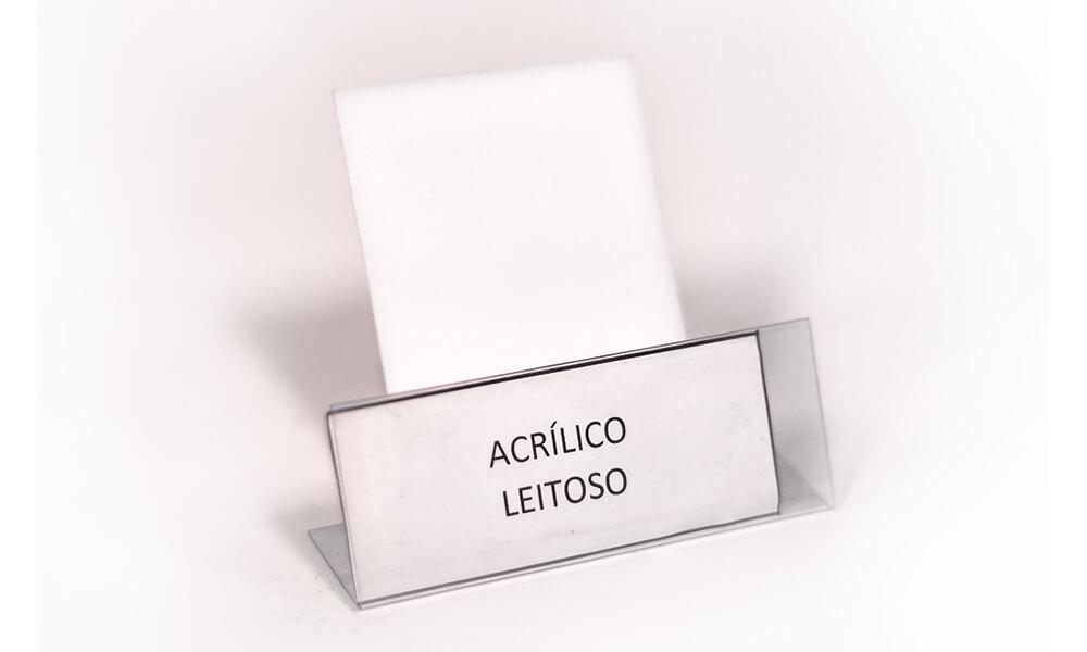 acrilico-3
