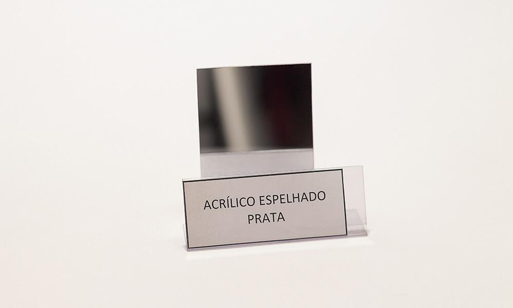 acrilico-5