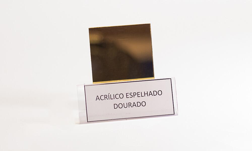 acrilico-6