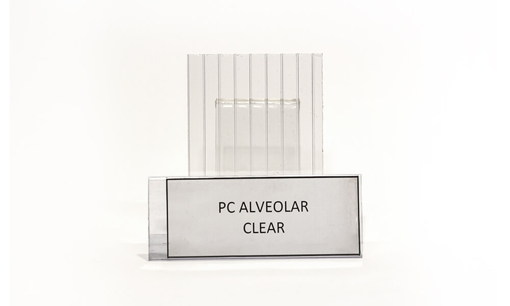 alveolar (15)