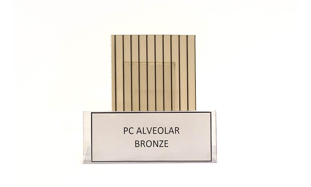 alveolar (16)