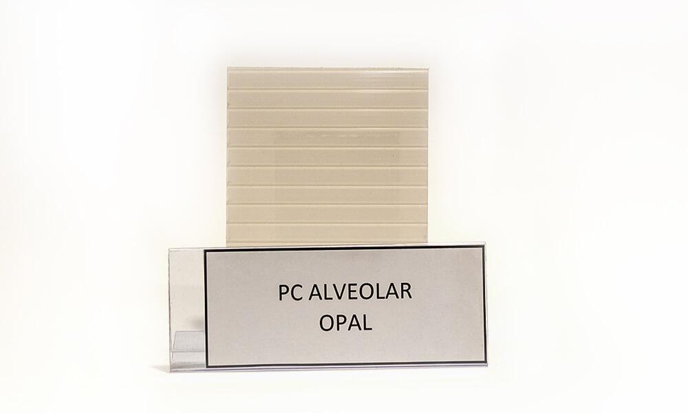 alveolar (18)